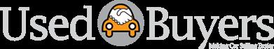 logo-usedcarbuyers