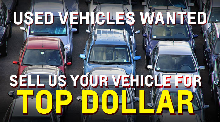 cars-to-cash-for-auckland-nz-flyer