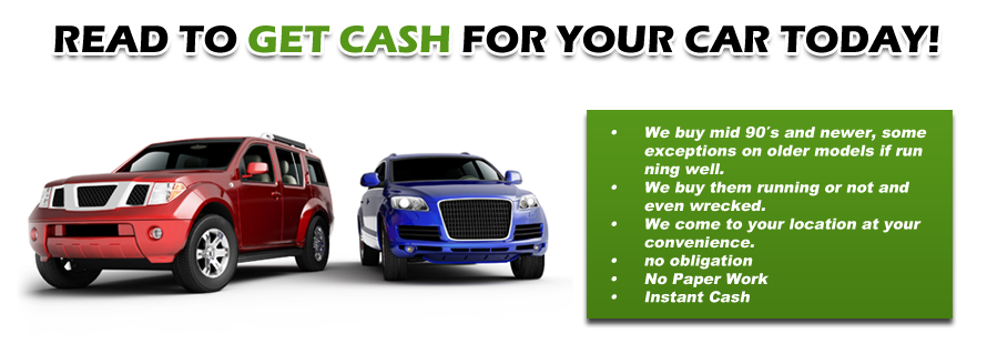 cash-for-cars-south-auckland-flyer-rt