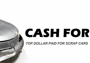cash-for-cars-flyers09-09