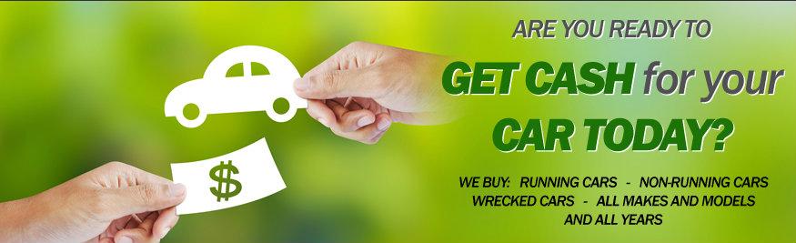 cash-for-cars-west-auckland-flyer-01