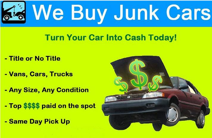 Cash For Junk Cars Online Quote Unique Cash For Junk Cars Online Quote Glamorous Sell Cars For Cash Free