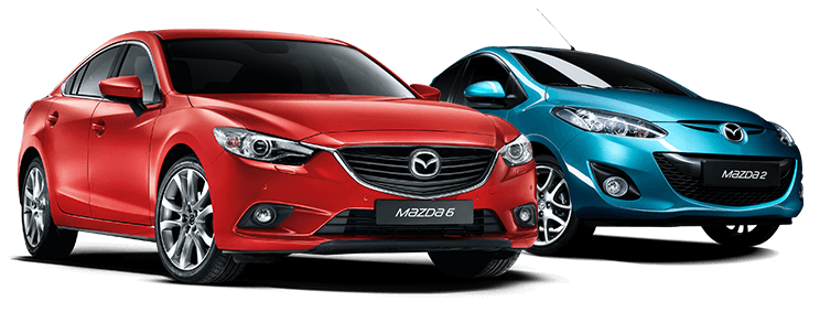 Sell-Your-Mazda-for-Cash-Auckland-flyer