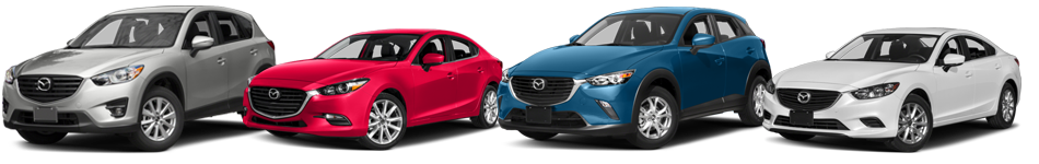 we-buy-all-mazda-cars-auckland-flyer