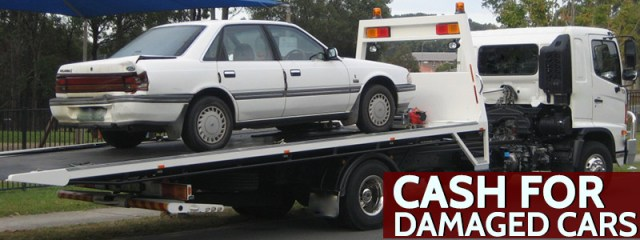 damaged-car-removal-auckland