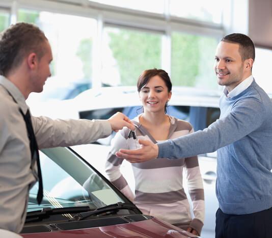 selling-a-car-Auckland-Waikato