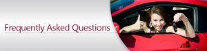 banner_faq_Auckland_usedcarbuyers-flyer