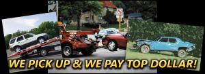 cash-for-junk-cars-hamilton-auckland-nz-ishot