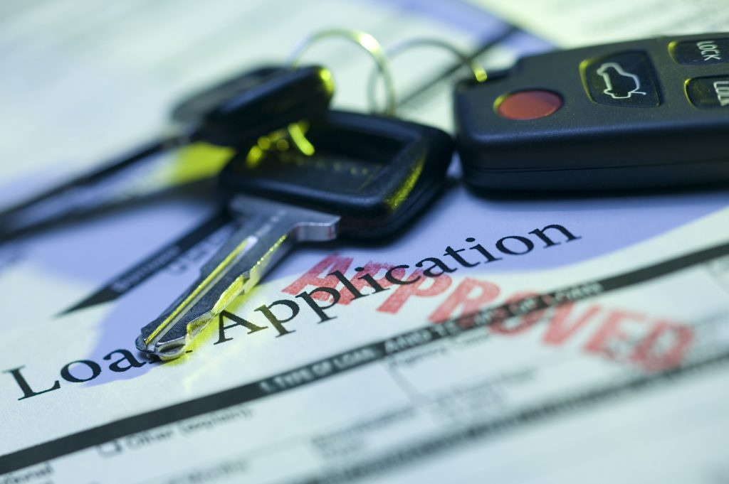 financed-car-selling-auckland-flyer