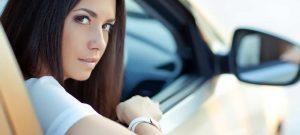 sell-car-under-finance-flyer