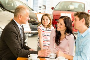 used-car-buyers-FAQ-flyers