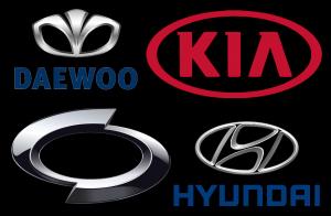 korean-car-brands-auckland-cash-for-cars-flyers