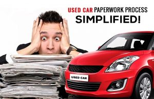 selling-car-simplified-at-usedcarbuyers