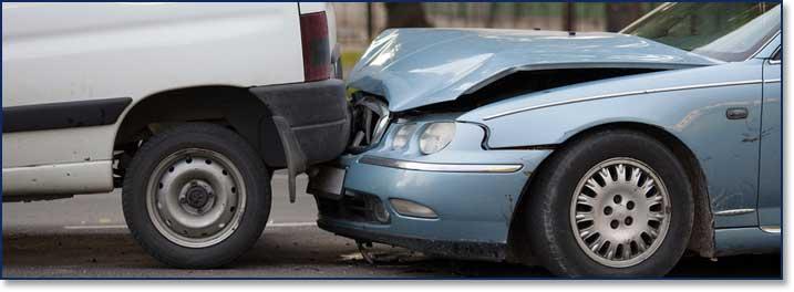 cash-for-broken-holden-cars-auckland-removals