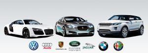 cash-for-european-cars-auckland-ushot