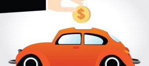 cash-for-used-cars-auckland-flyer