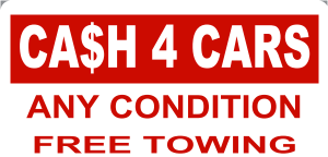 cash-for-cars-albany-t-flyer