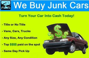 we-buy-any-car-online-flyer
