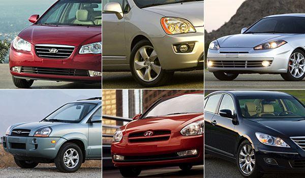All-vehicles-north-shore-sh-flyer