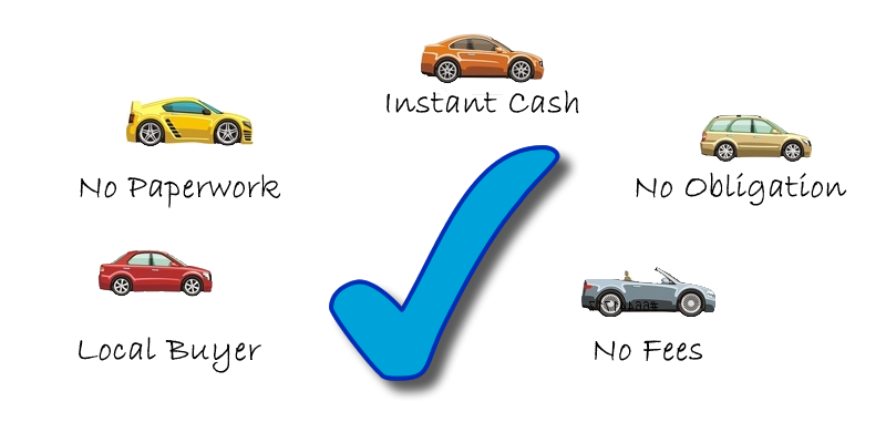 all-good-cash-for-cars-flyer