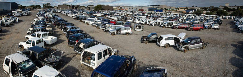 kia-vehicle-buyers-auckland-flyer