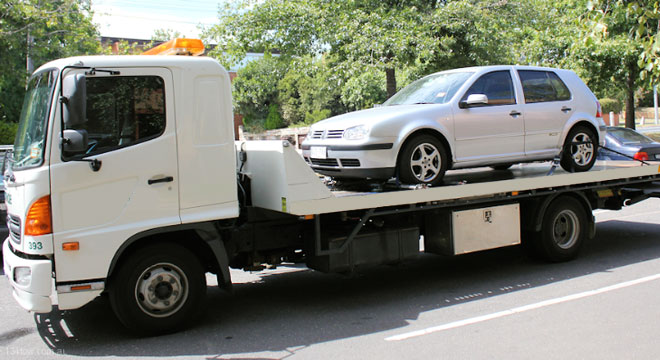 used-car-removal-Auckland-24-7