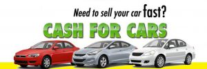 used_car_removal_cash_for_cars_flyer