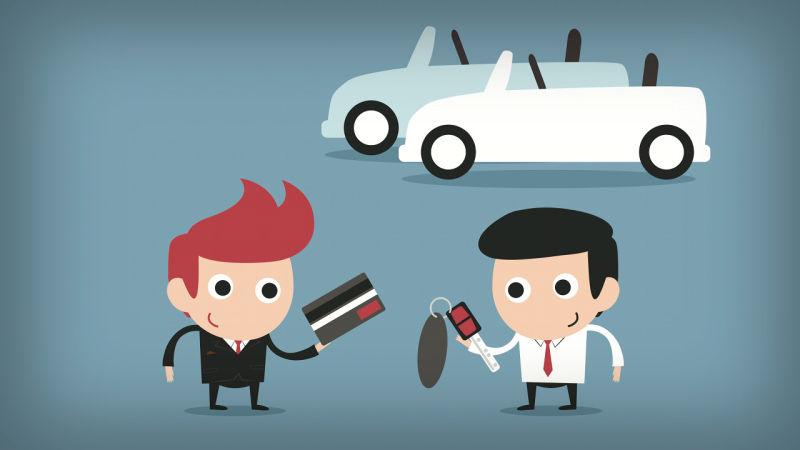 used-car-price-negotiation-flyer